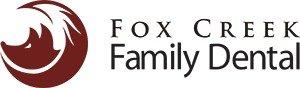 Fox Creek Family Dental - Loveland