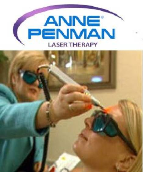 Quit Smoking today with Laser Therapy in Las Vegas