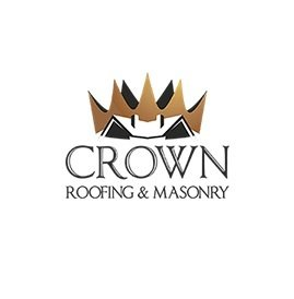 Crown Roofing & Masonry - Chicago