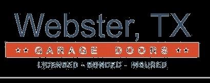 M.G.A Garage Door Repair Webster TX