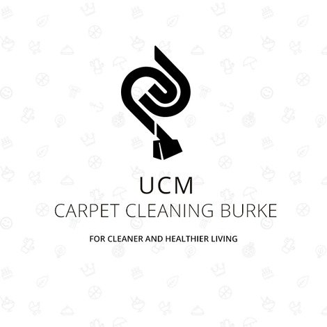 UCM Carpet Cleaning Burke