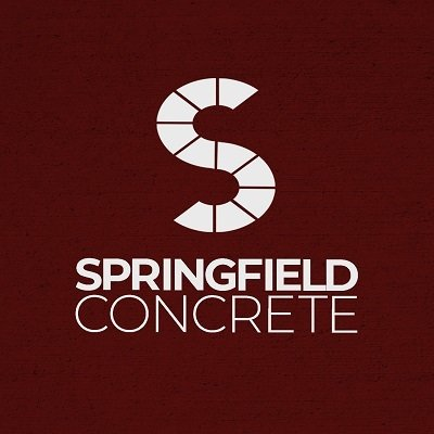 Springfield Concrete