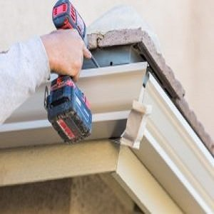 Concord Gutter Installation & Repairs