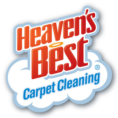 Heaven's Best Carpet Cleaning Hickory NC