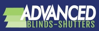 Advanced Blinds and Shutters