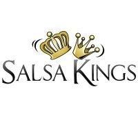 Salsa Kings