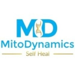 Mitodynamics