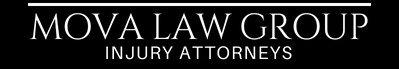 Riverside Personal Injury Lawyer | Mova Law Group