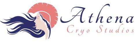 Athena Cryo Studios