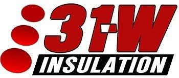 31-W Insulation