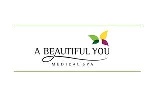 A Beautiful You Medical Spa