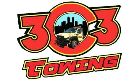 303 Towing