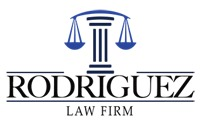The Rodriguez Law Firm