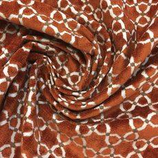 Trendy Velvet Fabric Online