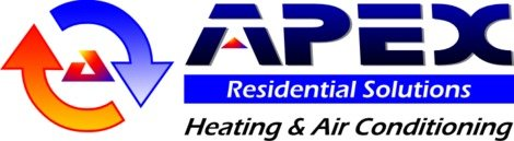 Apex Residential Solutions Heating and Air Conditioning