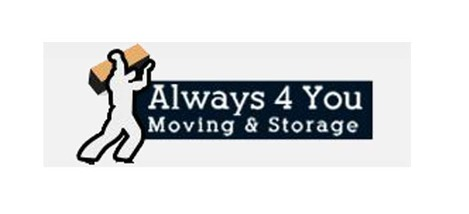 Always for You Gardena Moving Services