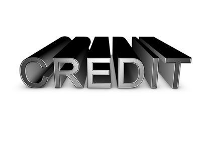 Credit Repair For Burke