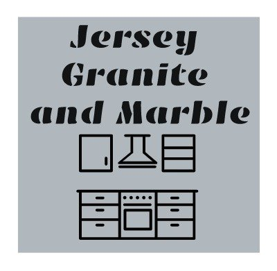 Jersey Granite and Marble