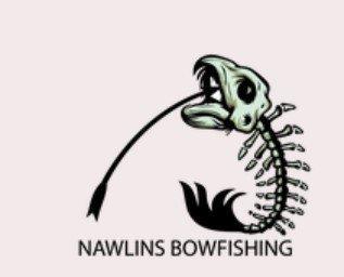 Nawlins Bowfishing
