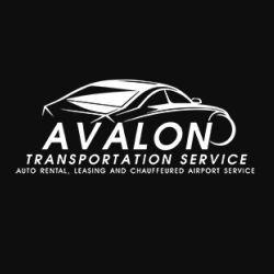 Avalon Transportation