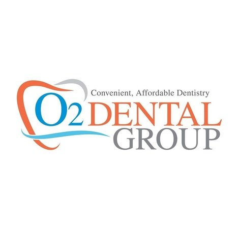 O2 Dental Group of Durham Chapel Hill