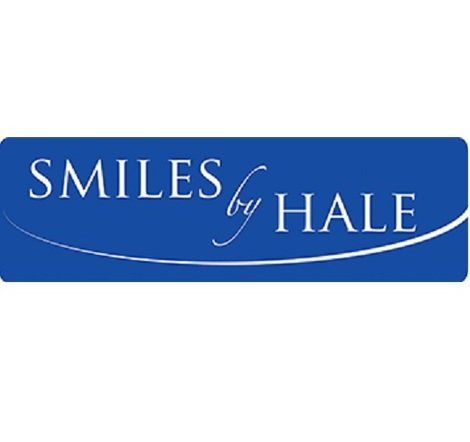 Smiles By Hale