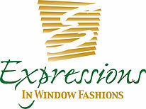 Expressions in Window Fashions