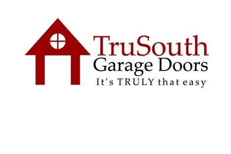 TruSouth Garage Doors • Woodstock • Georgia • https