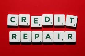 Credit Repair Rumford