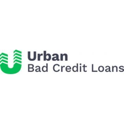 Urban Bad Credit Loans