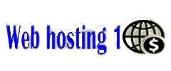 webhostingonedollar