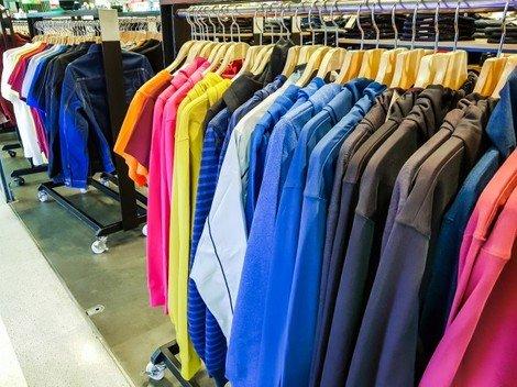 Second Hand Clothes Australia