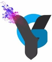 Younggeeks Technologies
