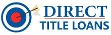 Direct Title Loans