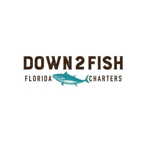 Down2Fish Florida