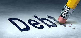 Credit Repair Jacksonville