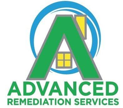 Advanced Remediation Services