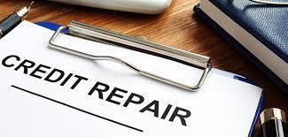 Credit Repair Jackson MS