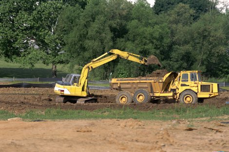 Thwaits Excavating, LLC
