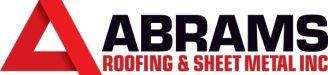 Abrams Roofing & Sheet Metal, Inc.