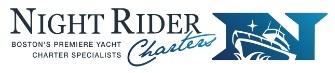 Night Rider Charters