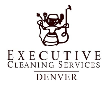 Executive Cleaning Services, LLC