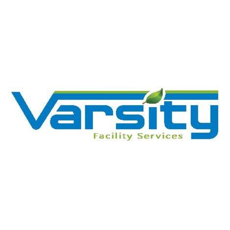 Varsity Facility Services   Salt Lake City Corporate Office