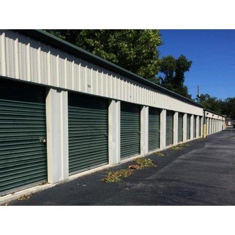 Beau U2022 Folly Road Self Storage U2022 Charleston U2022 South Carolina U2022  Follyroadselfstorage.com