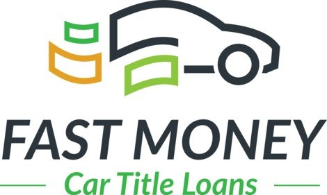 Insta-Cash Car Title Loans