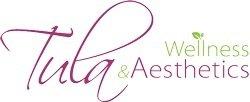 Tula Wellness and Aesthetics
