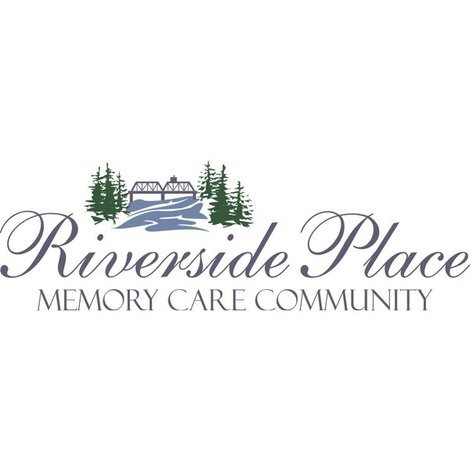 Riverside Place Memory Care