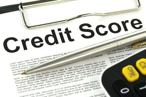 Credit Repair Portsmouth