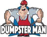 Maricopa Dumpster Rental