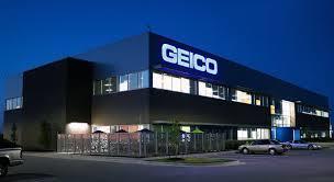 Geico Auto Insurance Pittsburgh